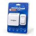 Звонок беспроводной GARIN Doorbells Victoria   регул. громкости,