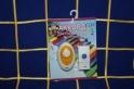 Звонок беспроводной Аккорд D001 беспроводной   1 кнопка; 24 м.