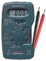 Мультиметр M-300 цифровой  Mastech