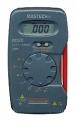 Мультиметр M-320  MASTECH (автомат)