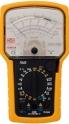 Мультиметр M-7040 стрелочный  MASTECH