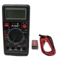 Мультиметр M-890B+ (DT890B+) цифровой