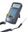 Термометр  TM-6801B  S-line