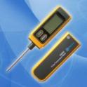 Термометр  VA6502 S-line