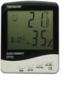 ермометр  цифровой ETP-101  S-LINE Измерение внутренней температ