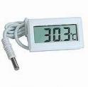 Термометр  цифровой ETP-104A S-LINE Измерение температуры