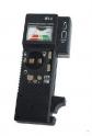 Тестер батарей BT-6+проверка ламп,предохранителей S-LINE