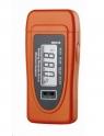 Измеритель влажности MD-818  SINOMETER измерение влажности в шту