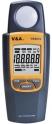 """Измеритель освещенности VA8050 """"измеритель освещенности (люксмет"""