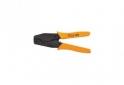 Клещи  для обжима кабельных наконечников 0,5-6 мм2 8-422