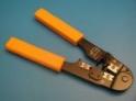 Клещи для обжима HT-2094 (4P4C)  )