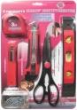 Набор инструментов DR63301