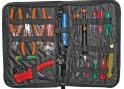 Набор инструментов DT3803 50 предметов