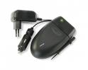 Зарядное устройство ANSMANN DIGI-charger Vario 5025113 BL1