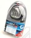 Зарядное устройство ANSMANN ENERGY  4 speed + 4 аккумулятора AA2