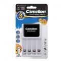 Зарядное устройство Camelion BC-1014  (Быстрое для 2-4AAA/AA, та