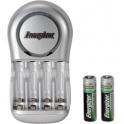 Зарядное устройство ENERGIZER Value Charger  б/акку