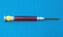 Отвертка BK 321 T5