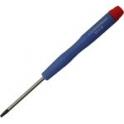 Отвертка CT-508 T8 (T8x50мм)