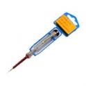 Отвертка индикатор (75 мм) 6875-17150 с прищепкой