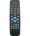 ПДУ для РЕКОРД RC-24B (DMS6003) TV