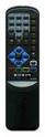 ПДУ для РУБИН RC-500 РУБИН TXT TV   (316/AA)